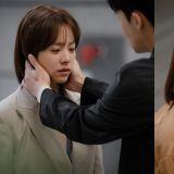 韓劇《春夜》話題性為何如此高?觀眾對女主韓志旼人設的兩極化反應!