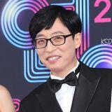 恭喜!劉在錫&金勇萬追回拖欠8年的出演費6億元