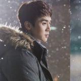 《浪漫醫生金師傅》最新劇照公開!姜東柱&尹書靜要開始約會了嗎?