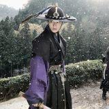 《藍色大海的傳說》李敏鎬的動作戲紮實 受到武術指導盛讚