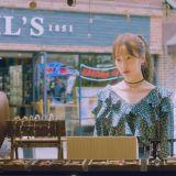 金志洙:「女人的心思好难猜…」暧昧第四章:Stella Jang&Kisum合作《好像快哭了》MV公开