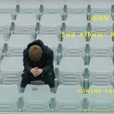 回歸日期終於底定!倒數 12 天 iKON 確定 25 日發行正規二輯