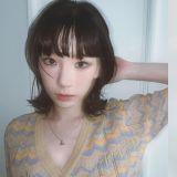 太妍換新髮型啦!最新 OST 大家都聽過了嗎?