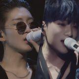 震撼好聽! WINNER日本演唱會翻唱BIGBANG經典《一天一天》