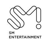 SM娱乐与英特尔工作室达成合作!李秀满就制作沉浸式媒体内容起到关键作用