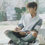意料之内的「铉」风……钟铉 x 太妍合唱曲席卷海外音源榜