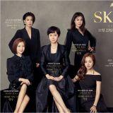 越来越成功的韩剧反向输出!《SKY Castle》确定被美国NBC翻拍!