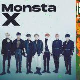 Monsta X 火速回歸 明晚發行新歌!