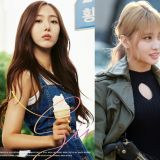 「Girl Crush 是真理」女團個人品牌評價前三名出爐——SinB、Momo 與瑟琪!
