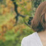 仙氣逼人!潤娥&李尚順合作曲〈To You〉13 日問世 新預告照溫暖又療癒