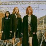 GFRIEND 回归日本 10 月起连发两张单曲!