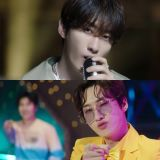 回憶殺!Super Junior-D&E出道十年特別串燒,連〈Oppa, Oppa〉「番茄炒蛋裝」都重現