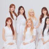 IZ*ONE 下週登《Music Bank》 4 月初有望參加《KCON in Japan》