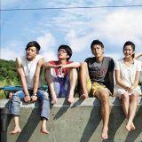 韓國人最愛的臺灣電影TOP 5! 看完感覺有好明顯的風格偏好啊~