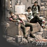 好歌破億十年不晚⋯⋯BIGBANG 經典作品〈Haru Haru〉MV 破億啦!
