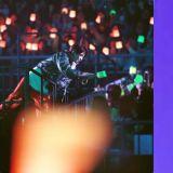 NCT鄭在玹&李泰容甩掉「錘子」的瞬間!反應都很好XD