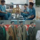 【有片】《機智醫生生活2》最新預告公開:「我們想見的五位朋友回來了」好想快轉到6月17日啊~