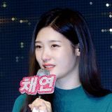 DIA 2辑《HAPPY ENDING》Showcase:郑采妍感动落泪