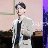 韩EXO-L举三大「罪状」要求CHEN退出EXO:SM娱乐18日前如不回应就示威!