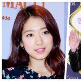 朴信惠&崔泰俊約會屢被拍 又一對明星CP?