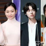 MBC《有瑕疵的人们》选角:安宰贤、吴涟序、具元、金瑟琪有望合作!预计9月播出