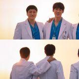韩YouTuber爆料《机智医生生活》不拍第3季的真正原因:缺剧本,一位主演甚至错失新作品机会!