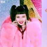 泫雅公開火辣連身衣造型!新歌 MV 片段曝光20秒超精彩