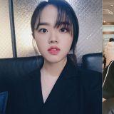 结束十年约!金香起与新公司Jikim娱乐签属专属合约,成为杨素敏同门师妹~