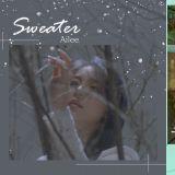 Ailee 的冬日溫暖驚喜 一週發行兩首新歌!