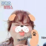 《Radio Romance》这么可爱的尹斗俊&金所炫第一次见吧?