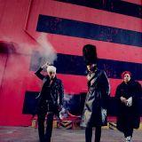 对 BIGBANG 而言没有空窗期!〈BANG BANG BANG〉MV 点阅数今日突破三亿大关啦