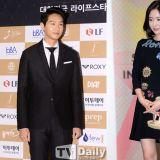 金雅中&智鉉寓確定出演《Wanted》!