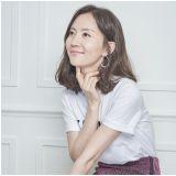 《SKY Castle》韓國小姐出身的廉晶雅   出道近30年才遇見人生的角色