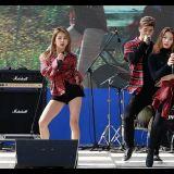 KARD 巡迴演唱會迴響熱烈 驚喜宣布加開三場!