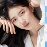 秀智庆祝出道十周年 月底开线上演唱会!