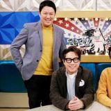 车太铉退出《Radio Star》 MC阵容仅剩3人