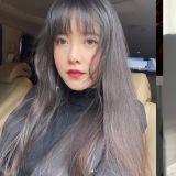 韩YouTuber曝光「安具离婚」隐藏证据被具惠善起诉:与陈述书原件内容一模一样
