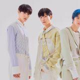 CIX 4 月發行首張日語單曲 主打歌音源搶先公開!