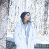 Ailee x《鬼怪》感动细水长流 3 月仍夺单月榜第二