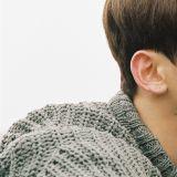 再等 11 天⋯⋯EXO Chen 抢先公开〈Dear my dear〉行程表