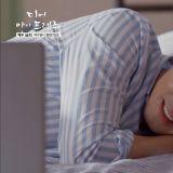原来韩剧《Dear My Friends》中睡的床是高级名床!