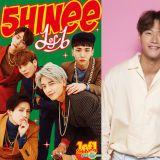 哪些歌手的作品著作权最抢手?SHINee〈Wish Upon a Star〉创最高得标价!