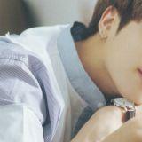 SHINee金钟铉SOLO曲《End of a day》交响乐版本24日公开