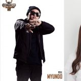 myunDo&Kei公開翻唱Free Style《Y》不得不愛他們的聲音