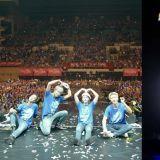 WINNER演唱會竟誤播iKON的影片、歌曲!粉絲要求YG道歉:「真的很不尊重!」