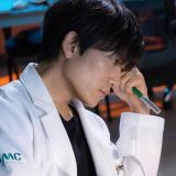 《医生耀汉》本周六将迎来大结局,车耀汉(池晟)能否继续行医?