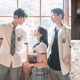 2019 MBC 演技大賞【最佳CP】名單公開,《意外發現的一天》三位主演一起入圍!