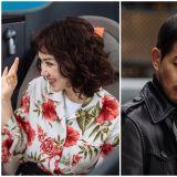 電影《特務搞飛機》疫情之下仍在7天突破百萬觀影人次!台灣香港將於9月上映