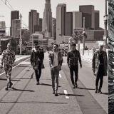 BIGBANG 舊歌仍受關注 〈Loser〉MV 觀看次數破兩億!