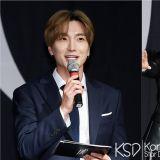 圭贤即将归队!Super Junior今年(2019年)下半年合体发表新专辑、开启新巡演